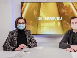 Exminister Draxler v Ide o pravdu: Zrušenie prázdnin bude nevyhnutné, nevylučujem opakovanie školské
