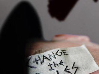 John Boyd zverejnil video k piesni Change the Rules venovanej pocte Jána Kuciaka