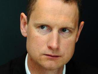 Soud osvobodil Syneckého viněného z vyzrazení odposlechů Peltovi