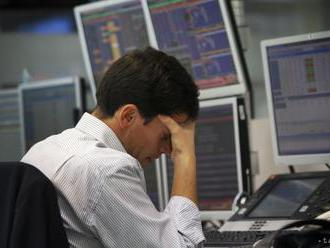 Nemecká ekonomika vo 4. kvartáli stagnovala