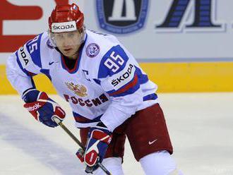 Novým prezidentom KHL sa stal Alexej Morozov