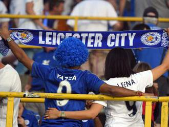 Wolverhampton remizoval s Leicesterom