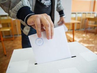 Od dnes je zakázané zverejňovať volebné prieskumy