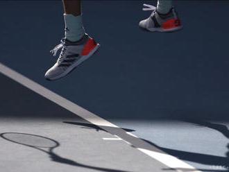 Kecmanovič postúpil do semifinále turnaja ATP v New Yorku