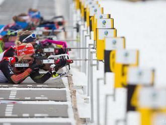 Bývalú ruskú olympijskú víťazku Slepcovovú dištancovali za doping