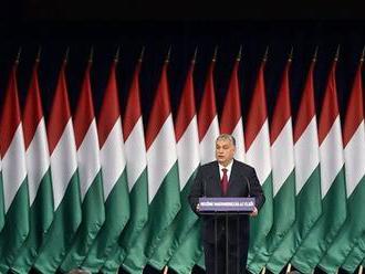 Orbán Viktor teljes beszéde
