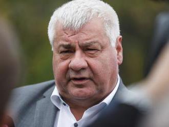 Érsek: Náš neúspech by bol neúspechom všetkých Maďarov na Slovensku