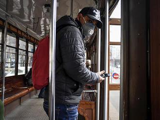 Počet prípadov nákazy novým koronavírusom sa v Taliansko vyšplhal na 400
