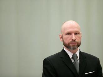 V Osle zbúrajú budovu s reliéfmi od Picassa, ktorú poškodil Breivik
