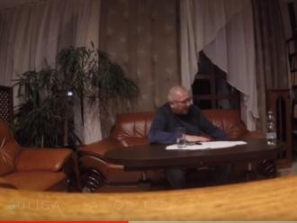 Video viní Kisku, že vedel o podvode s pozemkami v Tatrách. Exprezident: Je to divadlo so zlými herc