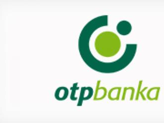 OTP Banku Slovensko kupuje belgická KBC, zväčší ČSOB