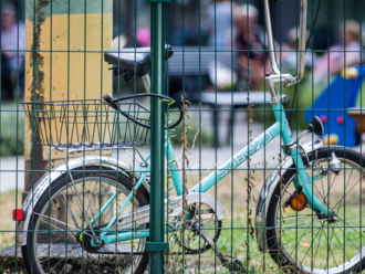 Tisíc eur ako dotácia na nový bicykel? Nie je to reálny plán