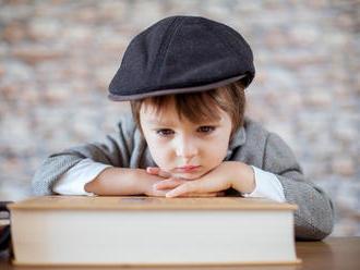 Aj na Slovensku máme detských dlžníkov