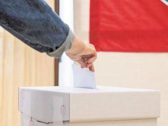 Prezidentka vyzýva Slovákov v zahraničí, aby využili všetky možnosti voliť