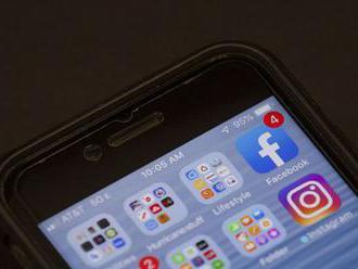 Polícia upozorňuje na podozrivú súťaž s mobilmi