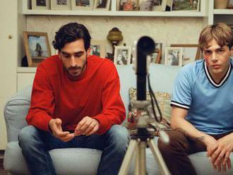 Matthias a Maxime: Vyjadriť lásku a riskovať priateľstvo