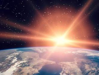 Zem má zrejme druhý 'prirodzený' mesiac, ale je mini a len na chvíľu