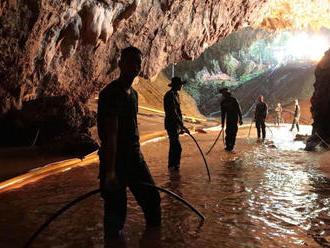 Paleontológovia zo SAV objavili vzor vymierania všetkých jaskynných fáun