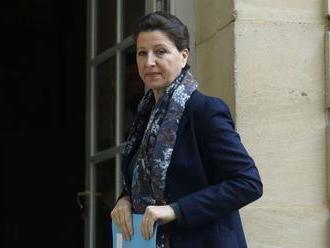 Novou kandidátkou vládnej strany na primátorku Paríža sa stala šéfka zdravotníctva