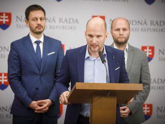 Prokuratúra prehovorila o Grendelovi: Výpoveď novinárky nerozhodla