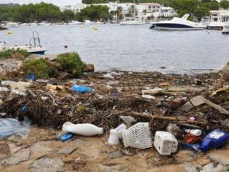 Slováci si určili prioritu v ekologickom dohovore: Kľúčový je podľa nich boj s plastmi