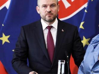 VOĽBY 2020 Mafiánsky bos poslal otvorený list premiérovi: Neodrezal som hlavu v Reichelovom hoteli