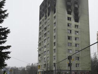 Výbuch plynu v Prešove: Polícia zadržala ďalšie dve osoby, hrozí im až 25 rokov