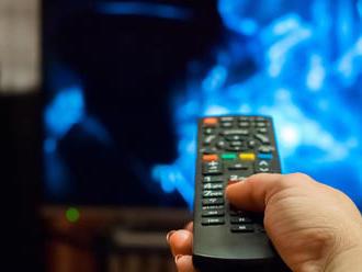 Vyberáme operačný systém v televízore
