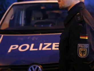 Hotel v nemeckom Bielefelde evakuovali pre vyhrážky bombou