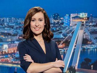 Sledujte NAŽIVO prvú predvolebnú debatu TV Markíza. Diskutuje v nej šesť strán