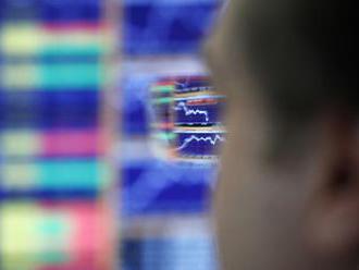 Oslabenie mien v strednej a východnej Európe ovplyvňuje realitný trh
