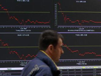 Rast peňažnej zásoby v eurozóne sa vo februári zrýchlil