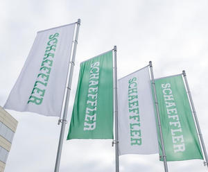 Schaeffler reaguje na pokles výroby áut, postupne zastavuje výrobu