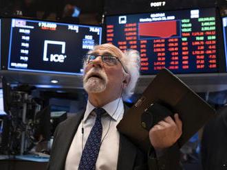 Koronakríza spôsobí prudký pokles priamych zahraničných investícií