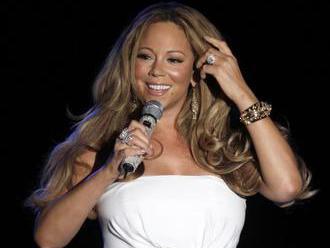 Svetoznáma americká TOP speváčka oslavuje 50. narodeniny