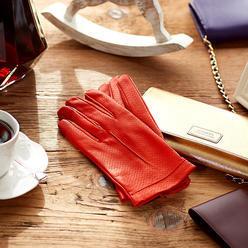 Antorini Luxury Gifts