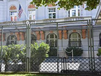 Ministerstvo zahraničných vecí USA ponúka kurzy angličtiny zadarmo
