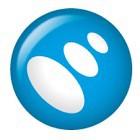 Tesco mobile pridáva 20 % bonusového kreditu navyše
