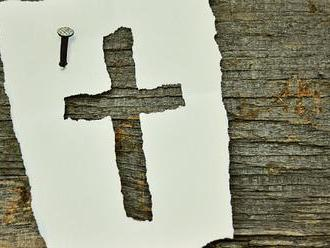 V Iraku prepustili aktivistov mimovládnej organizácie pomáhajúcej kresťanom