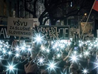 Ako ochrániť demokraciu vpodmienkach výnimočnej situácie