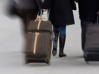 Klus: Repatriácie nie sú kyvadlová doprava, nepotrvajú donekonečna