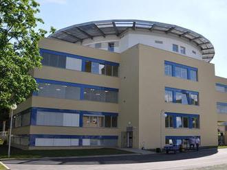 Ružomberská nemocnica sa pripravuje na hromadné hospitalizácie