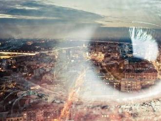 KORONAVÍRUS Slovenský jasnovidec predpovedal, kedy sa skončí pandémia, odhaľte jeho proroctvo