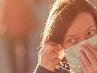 Tri opatrenia, ktoré sa vás dotknú: OFICIÁLNE nariadenia hygienikov! Slovákom sa od zajtra mení bežn