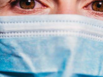 KORONAVÍRUS Testy púchovských lekárov sú negatívne, zostávajú však v karanténe