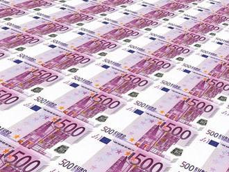 KORONAVÍRUS Súkromné zdravotné poisťovne majú problém: Odhadujú výpadky v miliónoch eur