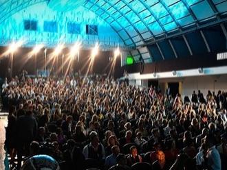Ďalšia stopka kvôli koronavírusu: Odniesol si to náš najslávnejší filmový festival
