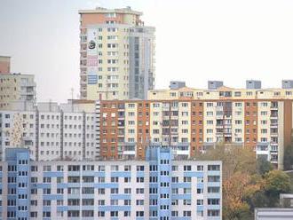 Nákaza pohne aj cenami bytov a nehnuteľností