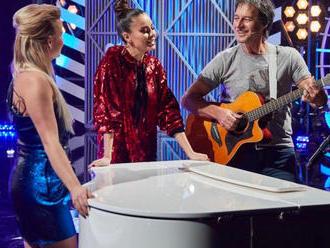 SuperStar 2020: Spevácku šou nezastaví ani koronavírus. Ako prebehnú živé kolá?