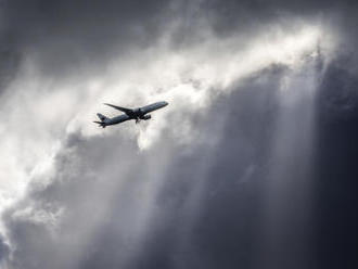 Počasí bude podle WMO kvůli zastavení letů méně předvídatelné